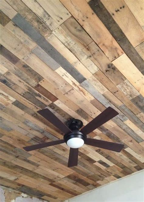 Hardwood Ceilings by 25 Best Ideas About Wood Ceilings On Wood