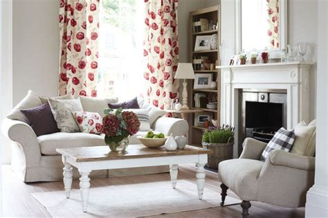 squashy sofas 29 best ideas for the house images on pinterest living
