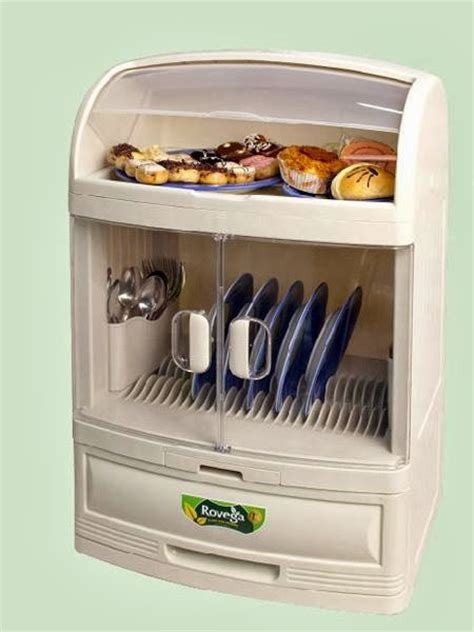 Rak Piring Plastik Kecil desain lemari rak piring untuk dapur rumah minimalis