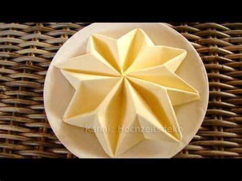 beleuchtung fã r bascetta origami teelichtstern teacandle