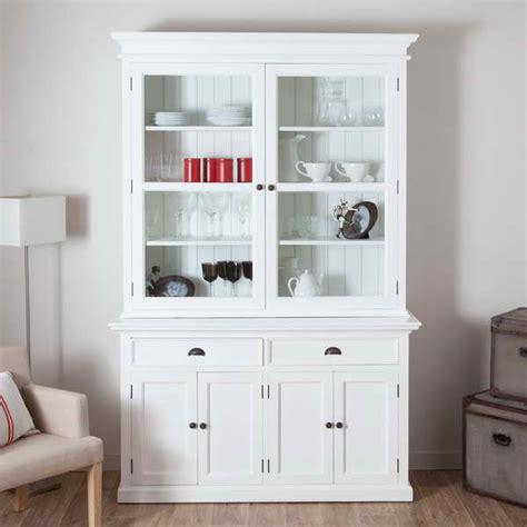 Délicieux Meubles Et Design Avis #3: mobilier-maison-vaisselier-cuisine-ikea-7.jpg