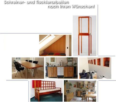 Möbel Für Dachschrä 2836 by Bcs M 246 Belwerkst 228 Tten K 246 Ln Tischlerei Schreinerei Vitrinen