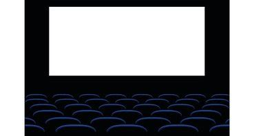 theater booster seat picure of cinema seats stock vectors clipart me