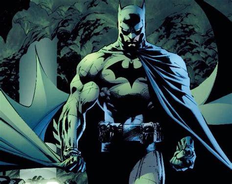 personajes del comic batman estos son los 7 mejores ilustradores de la historia de los