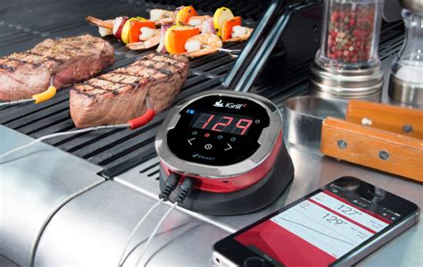 thermometre cuisine compatible induction choisir thermom 232 tre culinaire les crit 232 res qui comptent