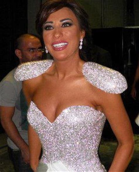 Arabic Maxi 764 17 best images about najwa karam by tony yaacoub on
