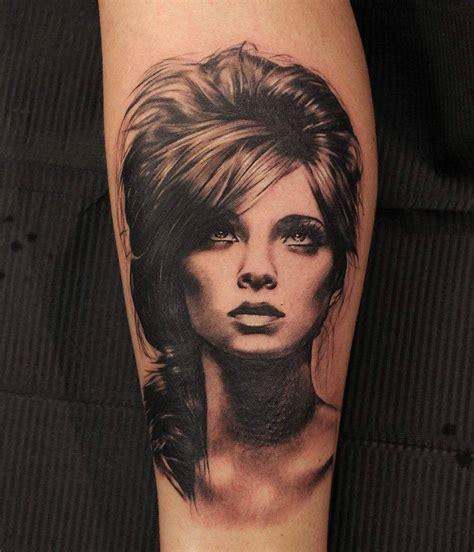stunning tattoo designs 15 stunning tattoos of