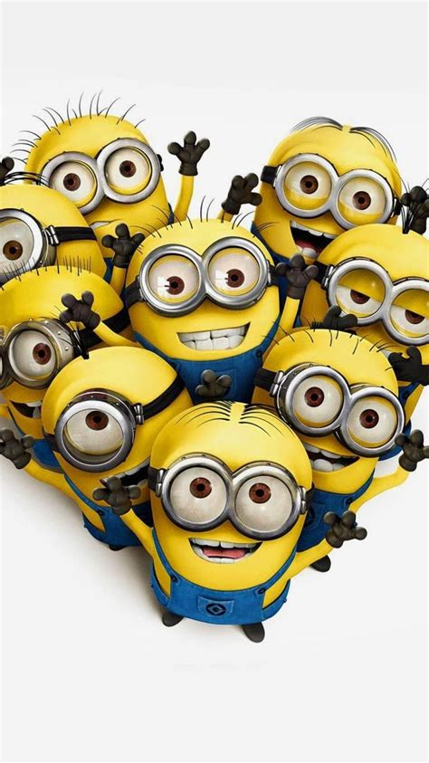 wallpaper minion pink 62 best holiday minions images on pinterest funny minion