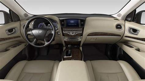 infiniti qx60 interior 2017 2017 infiniti qx60 interior engine exterior