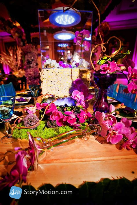 Fairytale Decorations by Do You Believe In Tales 171 Marigold Events