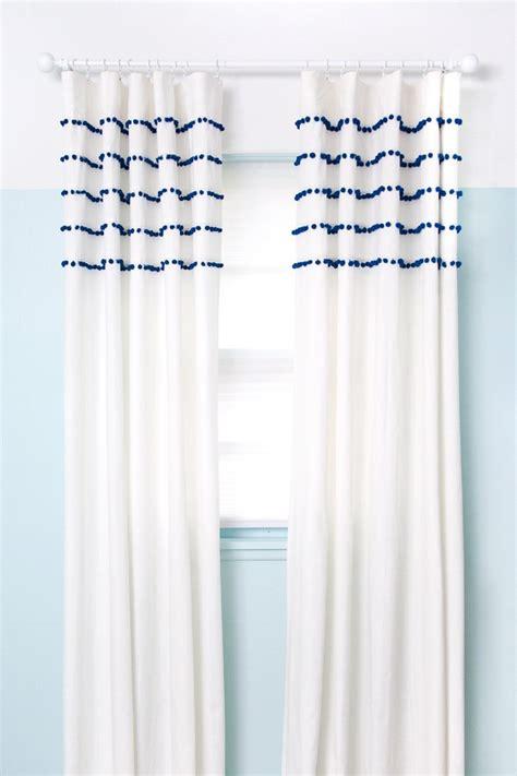 ikea gardinenstange ausziehen gardinen n 228 hen einige sch 246 ne ideen und viel spa 223 mit gardinen