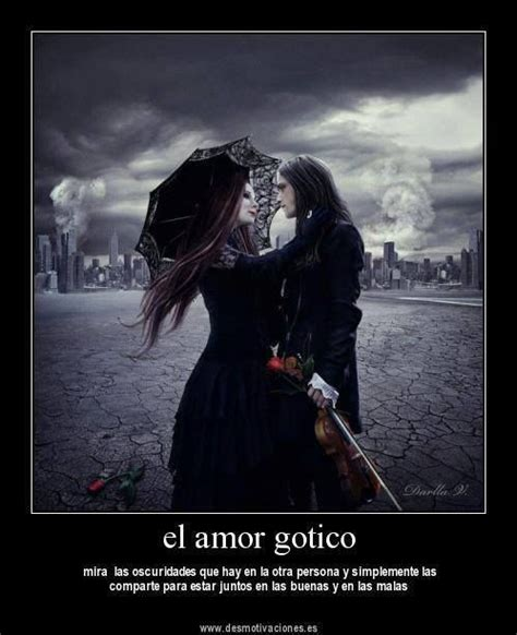 amor gotico by denysroquedesign on deviantart 73 best images about gotico on pinterest gothic art