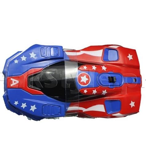 Rc Captain America captain america rc wall climbing car price in pakistan
