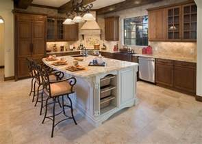 pictures of islands in kitchens kitchen island options pictures ideas from hgtv