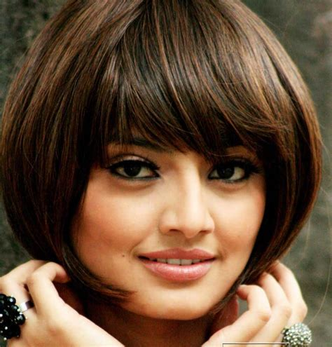 indian kollywood celebrity actress hair styles