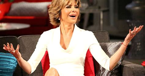 brandi house wives of beverly hills short hair cut lisa rinna fires back at brandi glanville s rhobh reunion