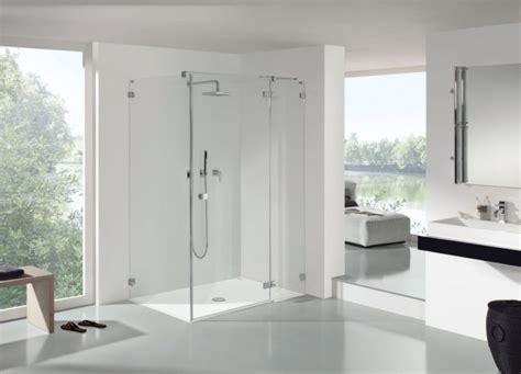 doccia italiana doccia di design per un bagno raffinato