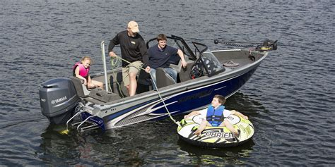 starcraft starweld boats for sale starweld aluminum fishing boats by starcraft designed