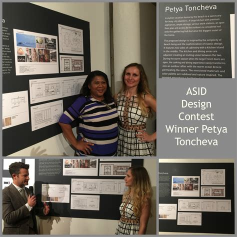 design mom on instagram asid design contest petya toncheva nyc single mom