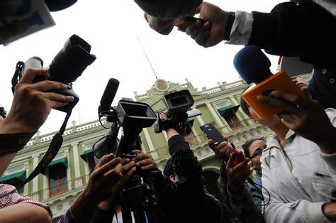 tres periodistas en la cr 243 nica de xalapa periodistas de veracruz exigen un alto a la opacidad informativa en veracruz