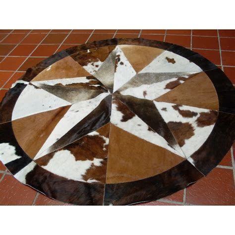 cowhide bathroom rugs cowhide bathroom rugs 28 images cowhide and leather