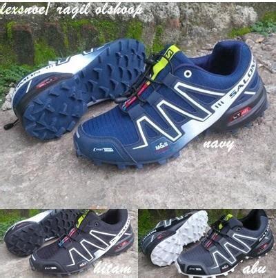 Sepatu Pria Humm3r Boots 6warna Ready Stock Best Seller jual sepatu gunung salomon tracking lexsnoe shoes