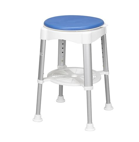 stool bathroom shower stool northeast mobility