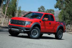 Ford Raptor Build And Price Ford Raptor Build And Price 2017 Ototrends Net