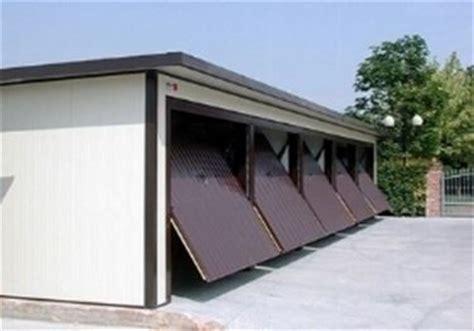 costruire box auto box auto casette giardino box auto casette giardino