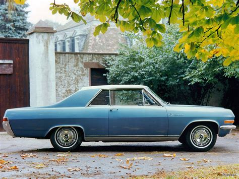 opel diplomat coupe opel diplomat v8 coupe a 1965 67 wallpapers 1280x960