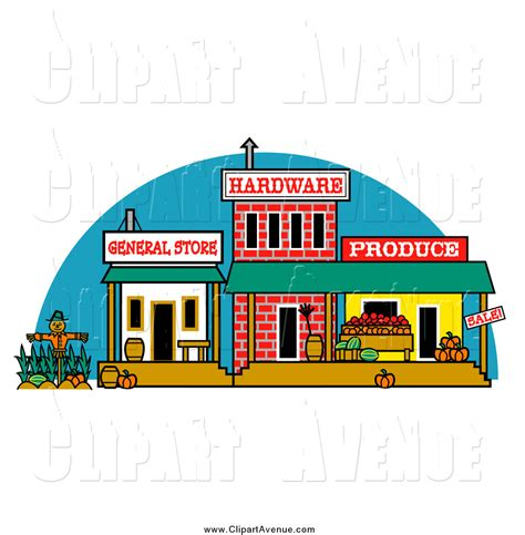 store clipart store clip pictures to pin on pinsdaddy