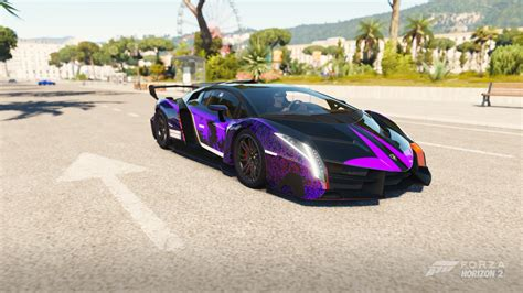 best forza best car to mod in forza horizon upcomingcarshq
