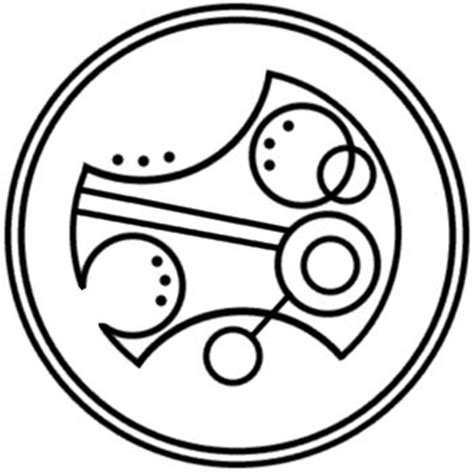 gallifreyan tattoo generator best 25 circular gallifreyan ideas on pinterest doctor