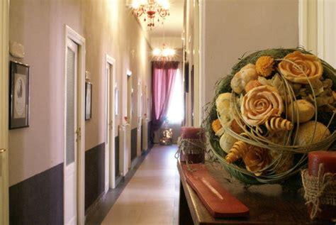 Antico Albergo Terme Bagni Di Lucca Recensioni Hotel Antico Albergo Terme Bagni Di Lucca Provincia Di