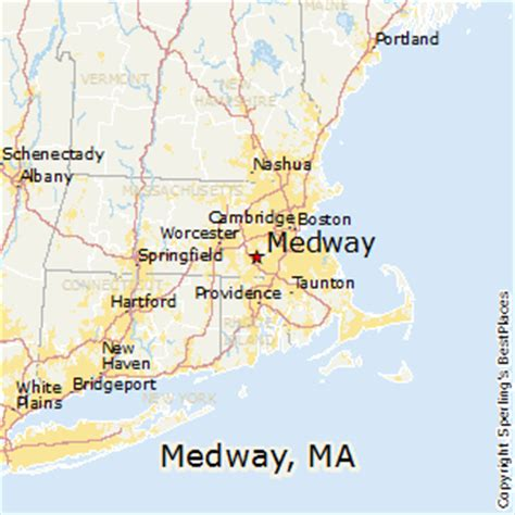 houses to buy in medway best places to live in medway massachusetts