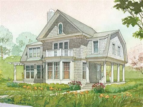 dutch colonial house plans 301 moved permanently