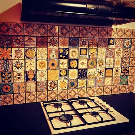 mattonelle per cucine mattonelle personalizzate per rivestimento cucina