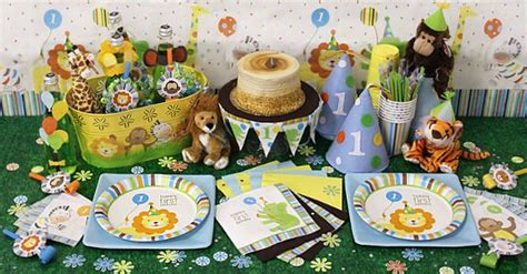 zoo themed birthday party pinterest 21 best images about 1st birthday on pinterest zoo