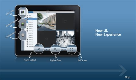 Cctv Mobil cctv mobile hd android apps on play