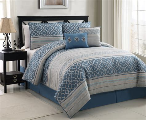 Bedcover Set Blue blue comforter set bedding bedcover advice for your home