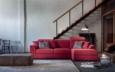 divani e divani outlet divani outlet rosini divani