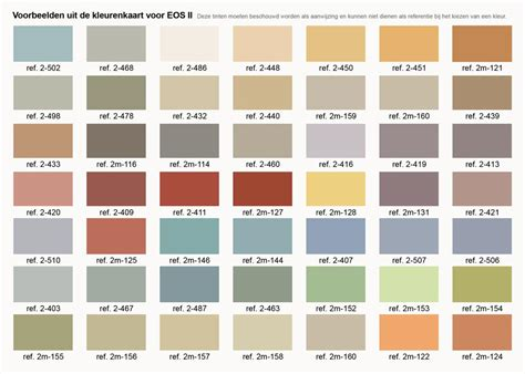 sherwin williams suburban modern interior palette retro html autos post