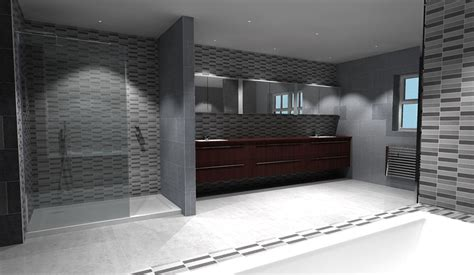 Bath And Shower Showrooms contract bathroom design amp specification by room h2o