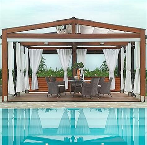 outdoor awnings retractable custom retractable awning paradise outdoor kitchens outdoor grills outdoor