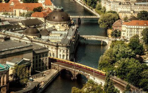 Museum Island in Berlin ? WeNeedFun