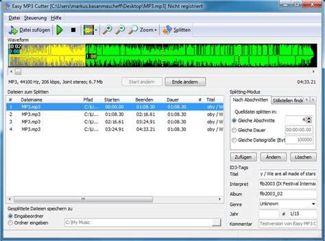 mp3 joiner free download full version for windows xp power mp3 ringtone cutter full version free download