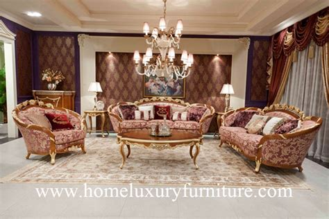 royal living room furniture royal furniture living room sets popular royal living room furniture buy cheap royal living