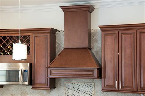 Signature Chocolate Ready To Assemble Kitchen Cabinets | signature chocolate ready to assemble kitchen cabinets