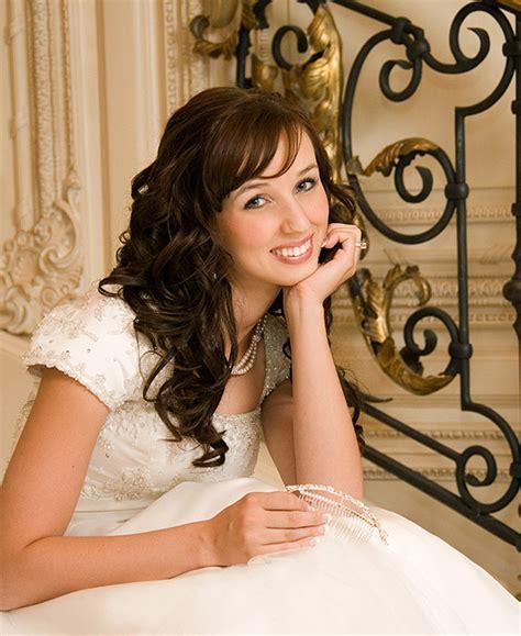 hair and makeup utah county wedding hair utah county wedding hair and makeup utah county