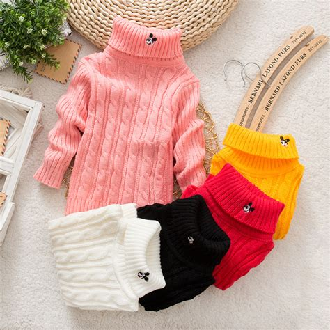 Handmade Sweaters For Children - aliexpress buy 3pcs lot children handmade